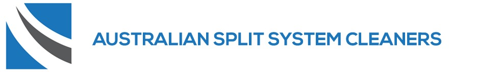 Australian Split System Cleaners Association