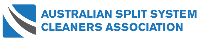 Australian Split System Cleaners Association
